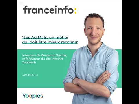 net dating assistant toulouse