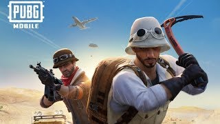 🔴PUBG MOBILE LIVE | HELICOPTER AALA RE