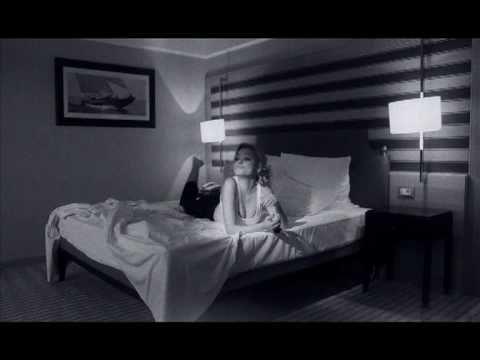 MAGAZIN - KEMIJA (OFFICIAL VIDEO 2010)