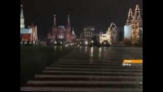 Премьер Швеции и президент Словакии не едут на парад в Москву