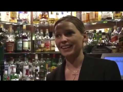 Three Sheets S3E9 Scotland