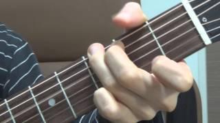 今回は,冨田 駿也氏のリクエストで,「おいで僕のそばに」のLIVE'07版を...