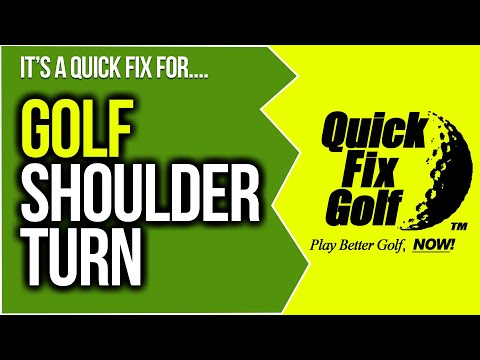Golf-Drill-For-Shoulder-Turn