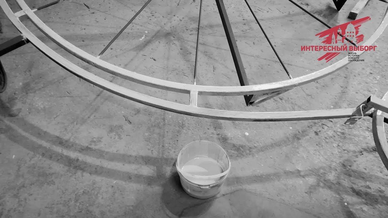 13 сен 2017. Томас стивенс — первый человек, совершивший кругосветное путешествие на велосипеде — англичанин по происхождению и американец по гражданству. В конце xix века популярными были велосипеды модели « пенни-фартинг». Свой велосипед стивенс купил в 1884 году. Это был.
