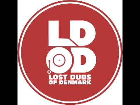 Lost Dubs Of Denmark #33 (May 2013)