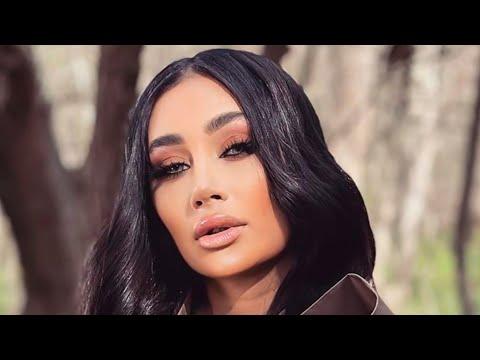 Mehriban – Iki Dasin Arasinda (Official Music Video)