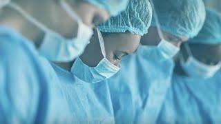 Coronavirus : 588 morts à l'hôpital en France en 24 h, en augmentation