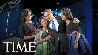 The Most Tweeted Photo Ever | TIME
