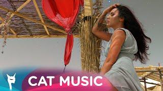 Leya D. x N.O.A H. feat. Magyc - Am nevoie de tine (Original Radio Edit)