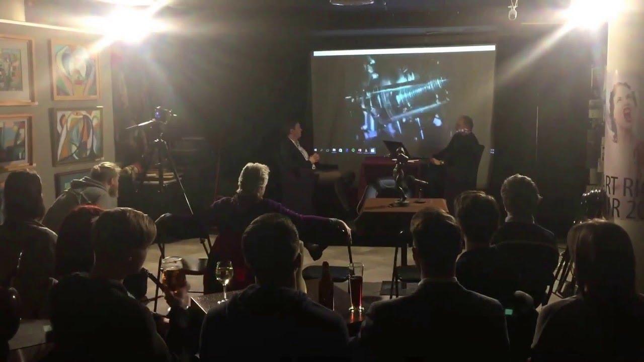 distopia-happy-art-museum-presents-lectures-cinema-friends-club