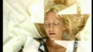 Мертвые цветы Т.Буланова (Клип 1999)