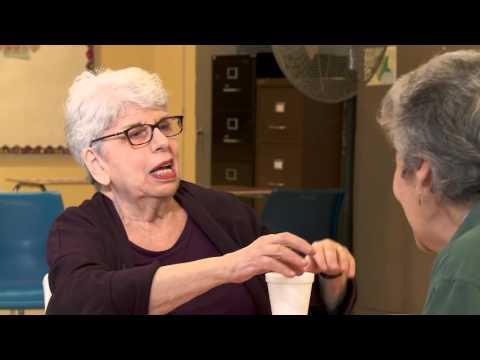 Eldridge & Co.: Judith Clark complete interview