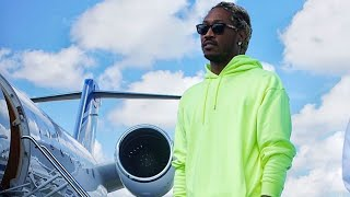 Future - Harlem Shake ft. Young Thug (Prod. by Wheezy)