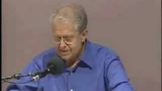 Larry Tribe on John Roberts, 9/17/2005