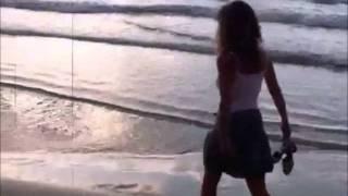 Summer in her eyes - super 8 clip