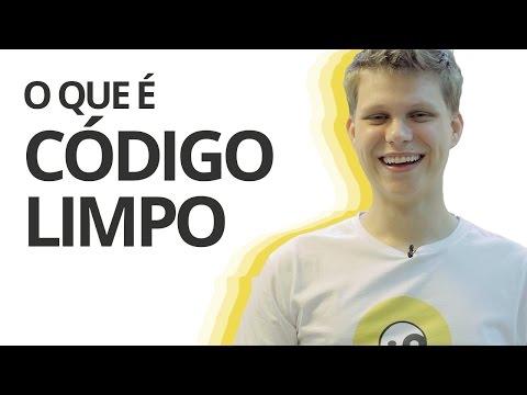 O que significa deep cleaning em português