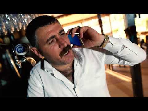 ASİ RÜZGAR (35)   2.BÖLÜM  (Official Video)