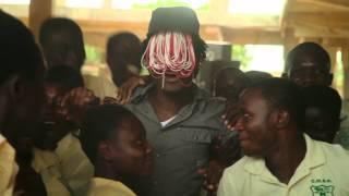 Chameleon - Official Trailer