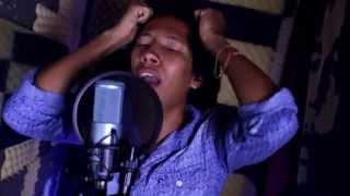 Amani - Dirty Secret NEW * 2015 new Reggae love song