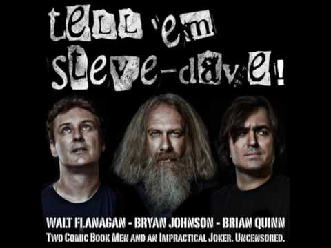 TESD - This is why! streaming vf