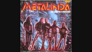 Metalinda Amnestia.mp3