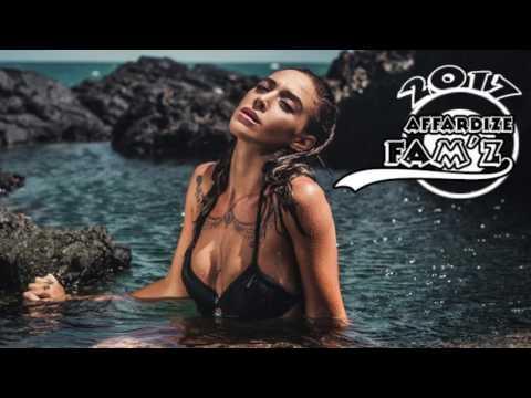 Lovell X O FouR X Ozlam - Dance Floor [solomon island music][2017]