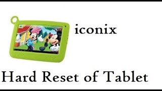 Download C703 8gb Hard Reset Videos - Dcyoutube
