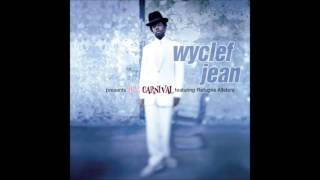 Watch Wyclef Jean Apocalypse video