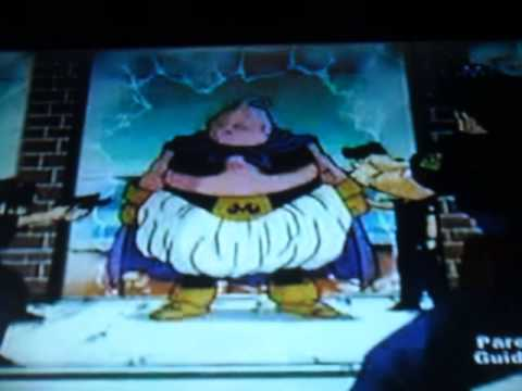 dragon ball z kai tagalog version full movie gma 7 2013