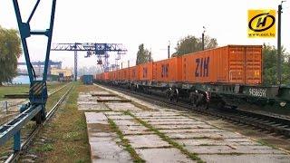 Брестская область планирует подписать договоры о сотрудничестве с провинциями Аньхой и Хэнань