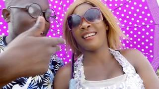 Latona Bobi Wine ft George Lio HD video New Ugandan music 2016 Sandrigo Promotar
