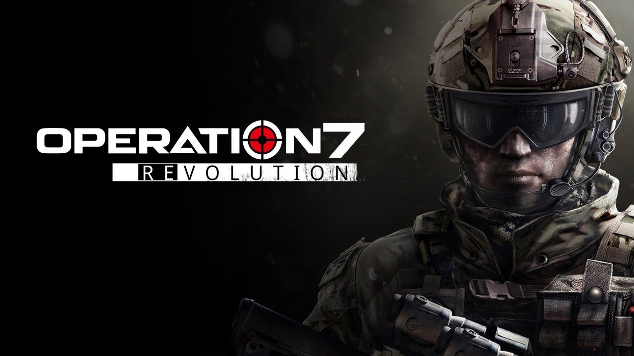 Operation7 Revolution_body_1