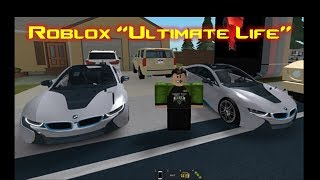 🐷Ultimate Life Of A Robloxian Pig🐷 (Roblox Movie)