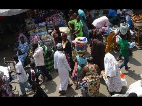 Togo: Le Prix de la Démocratie