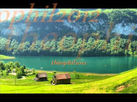 çiftetelli- Turkish Wedding song-