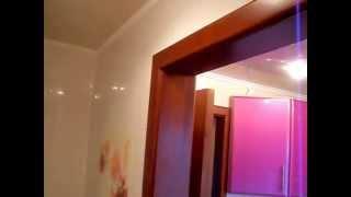 видео по ремонту дома