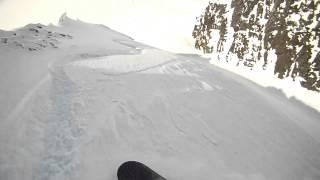 Books Valley Snowboarding