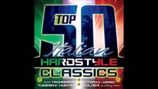 The KGBs: Techno Gym (Hardstyle Guru Remix)