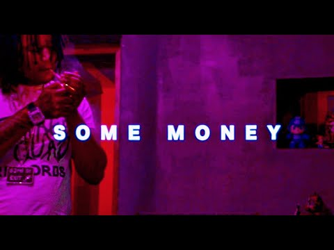 Fredo Santana - Some Money (Official Music Video)
