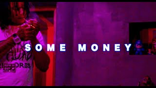 Fredo Santana - Some Money (Official Music Video)