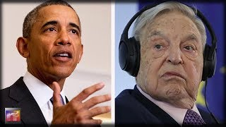 George Soros calls Obama greatest disappointment, says he doesn't particularly want to be a Democrat