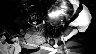 """Cold Lungs - """"New Pictures//Old Frames"""" [EP] [Exclusive Live Off The Floor Performance Video]"""