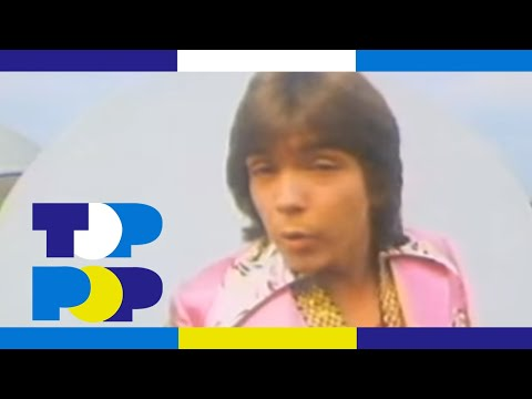 David Cassidy - How Can I Be Sure? • TopPop