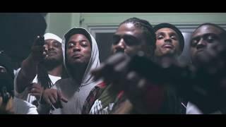 "Rooga -""Blickathon""(Official Music Video)"