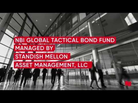Q2 2018 Outlook – NBI Global Tactical Bond Fund  National Bank Investments