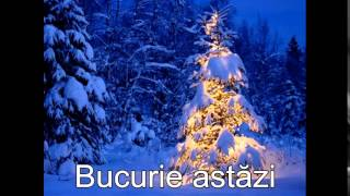 Download lagu Surorile Voroșan -