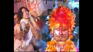 Ramdevpir Re Jamva Vahela Thal Gujarati Ramdev Bhajan PRAFUL DAVE [Full Song] I Ramdev Ramva Aavo
