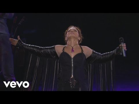 Gloria Estefan - I Wish You (from Live and Unwrapped)
