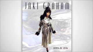 Jaki Graham - Heaven 1995