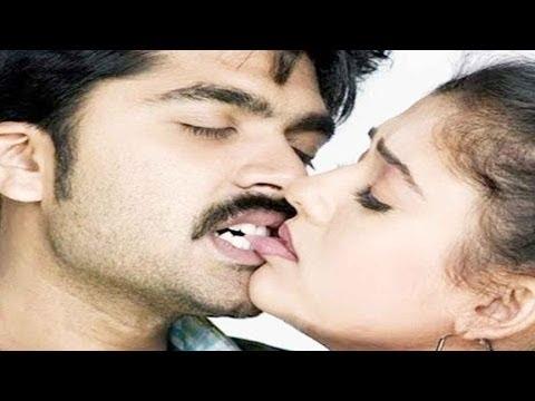 Nayanthara - Hot Scene